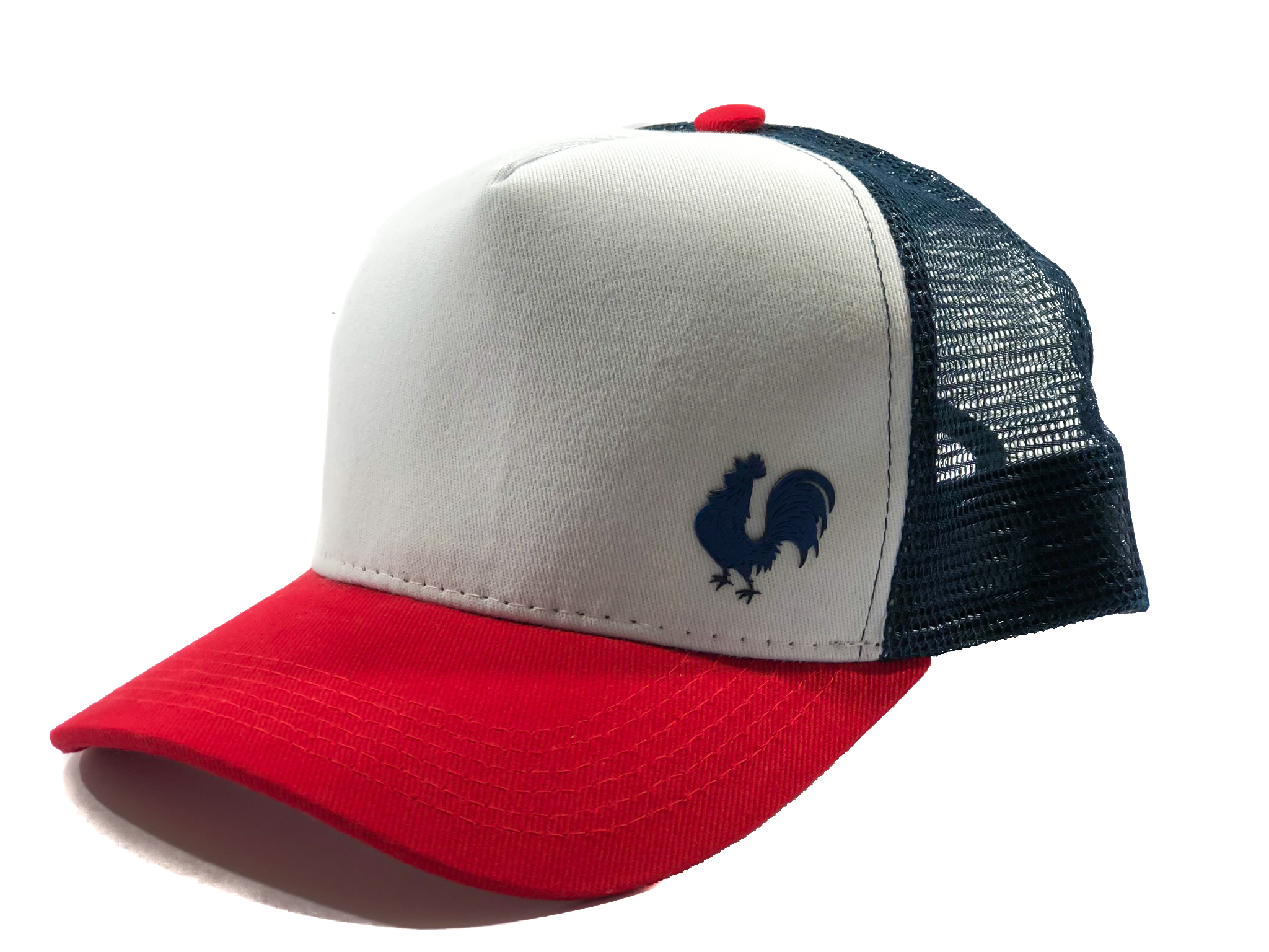 Matuto Little Rooster Trucker